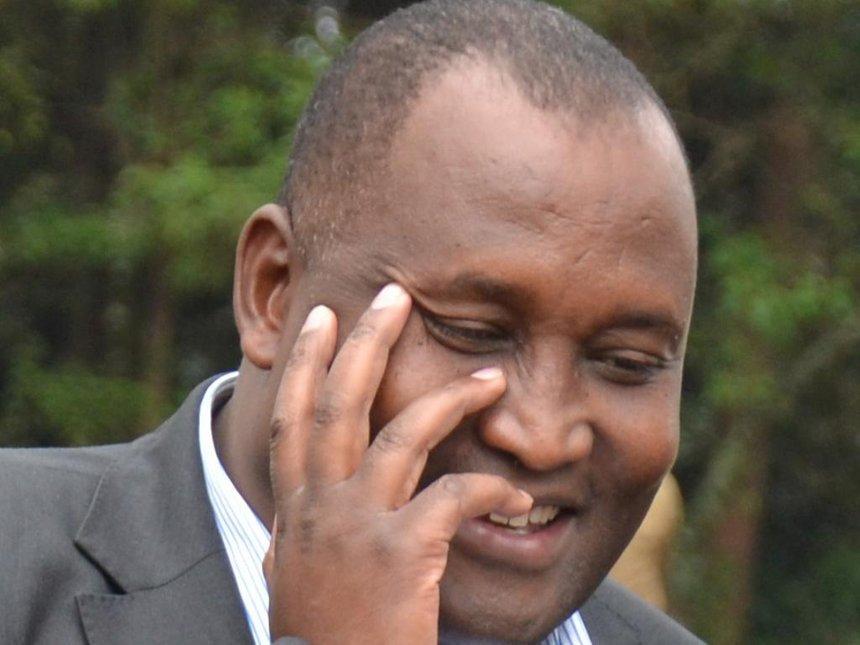 Nyeri MCA's propose Sh66m compensation for Wahome Gakuru's family