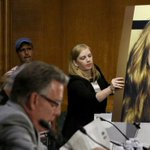 Kate Steinle: Trump outrage over murder case acquittal