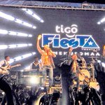 Was tigo Fiesta a missed opportunity?