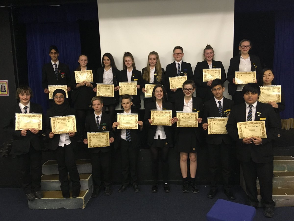 test Twitter Media - Year 8 Best in school, top 10% for KPI 1. Congratulations! #bestinschool https://t.co/5SMOurlf10