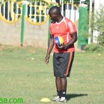 Mururi, Odijo emerge as front-runners for coaching job at KPL side