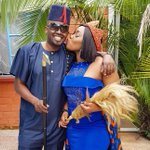 Risper Faith's bride price is a whooping Ksh2.5m