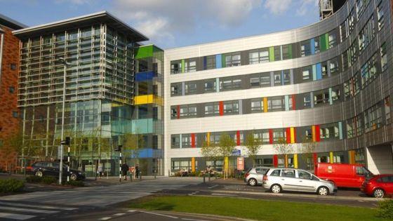 Portsmouth hospital missed lung cancer cases