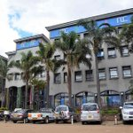 Arrest warrant out for NIC Bank manager over Sh16.9 million theft