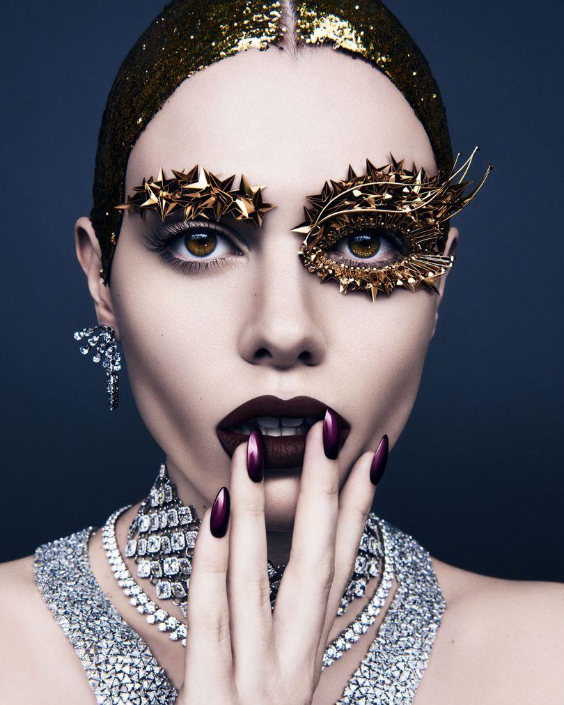 David Jones Online Shop Fashion, Beauty, Home More Learn more about fashion