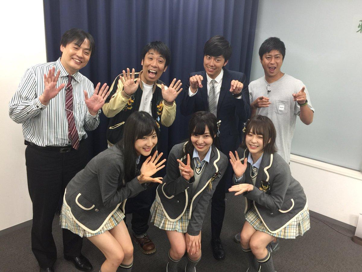 【NMB48】村瀬紗英応援スレ☆35【さえぴぃ】 YouTube動画>5本 ->画像>1272枚