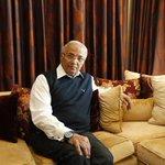 Exiled Egypt presidential hopeful plans return in coming weeks - family
