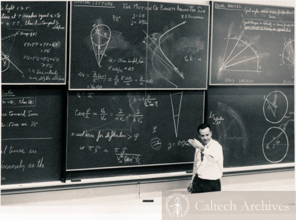 test Twitter Media - RT @ProfFeynman: Progress in science comes when experiments contradict theory. https://t.co/pIvGEcO1im