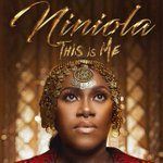 """Album Review: Niniola's """"This Is Me"""""""