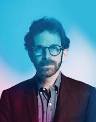 Happy birthday to the eternally spotless mind responsible for several cinematic gems: Charlie Kaufman.