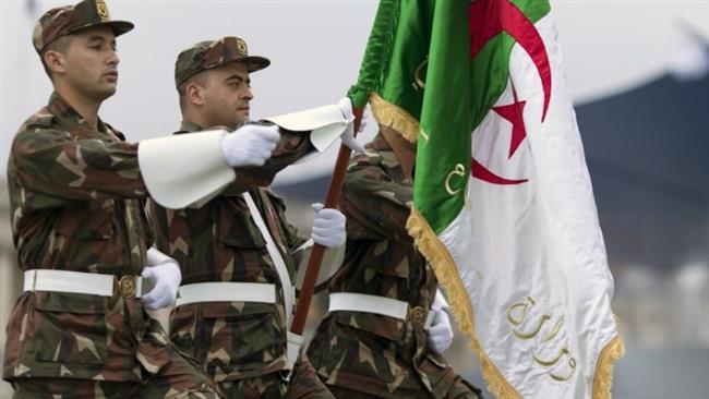 Washington entend pakistaniser l'Algérie