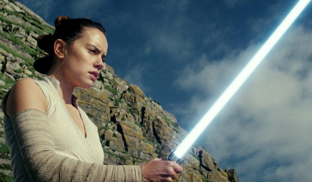 'Star Wars Os Últimos Jedi' terá 2h30 e será o filme mais longo da franquia
