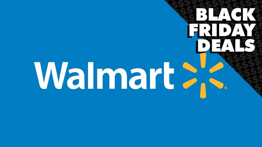 Walmart Black Friday 2017 Ad D walmart black friday ad 2017