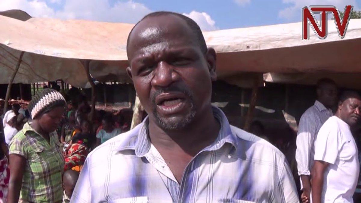 Cranes legend Timothy Ayiekoh succumbs to heart failure