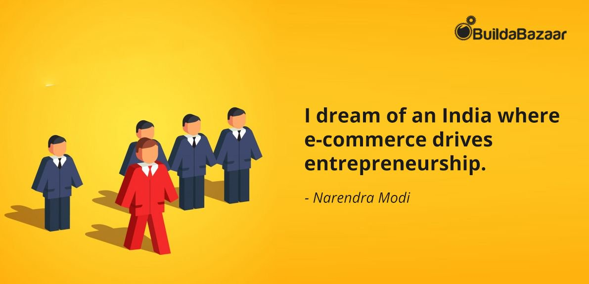 test Twitter Media - E-commerce drives Entrepreneurship! https://t.co/O2WSMblatV