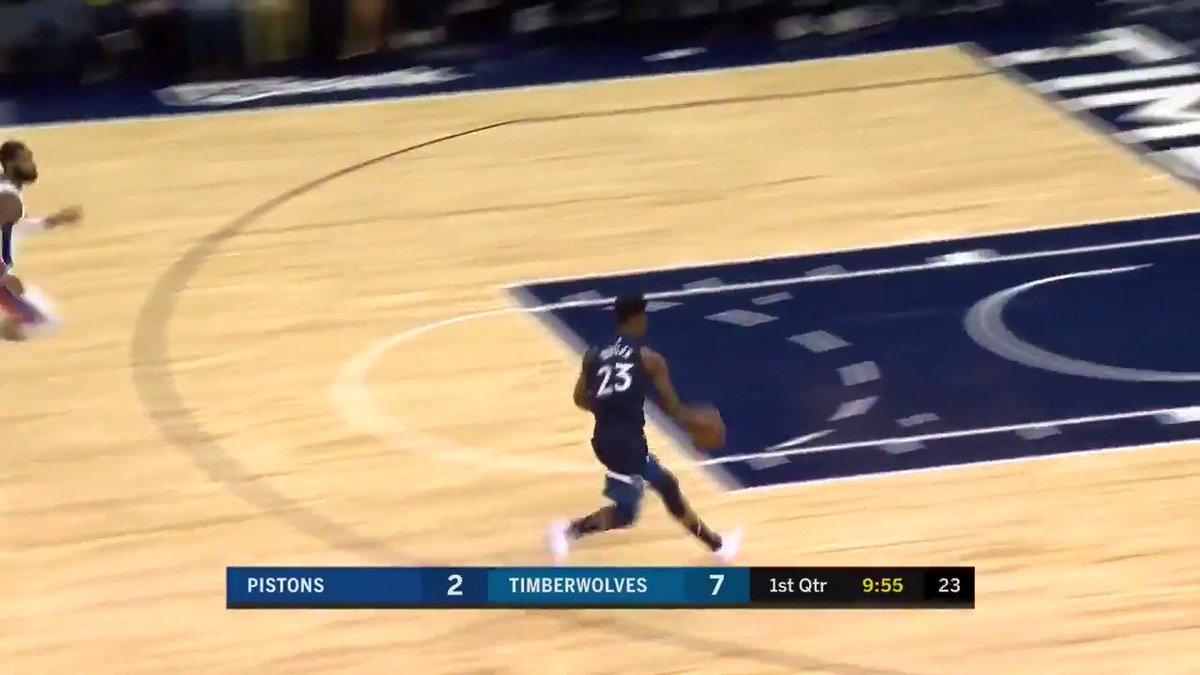 NBA jimmy butler