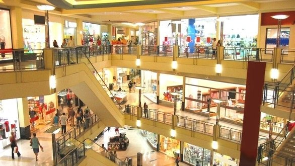 Massachusetts retailers hopeful for strong holiday sales