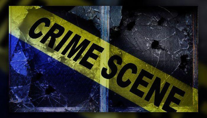 Border agent dies after being injured in Texas - | WBTV Charlotte