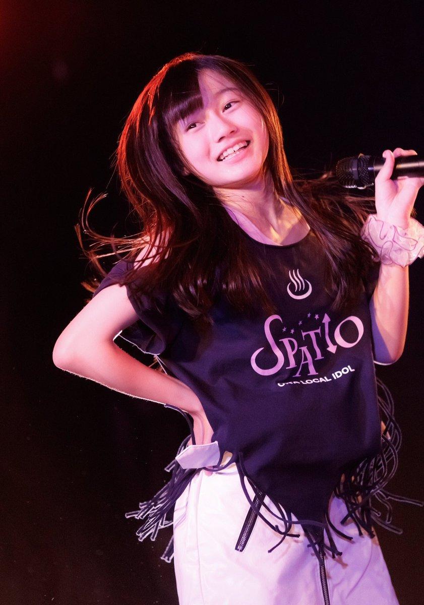 【温泉アイドル】 後藤咲香ちゃんファンクラブ パート1 YouTube動画>4本 ->画像>141枚