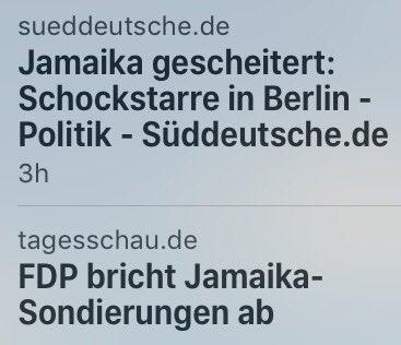 #Jameika