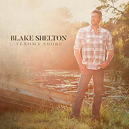 US #Music No.7 Texoma Shore / #BlakeShelton https://t.co/Um3lmUYEN4 https://t.co/viembeIIQU