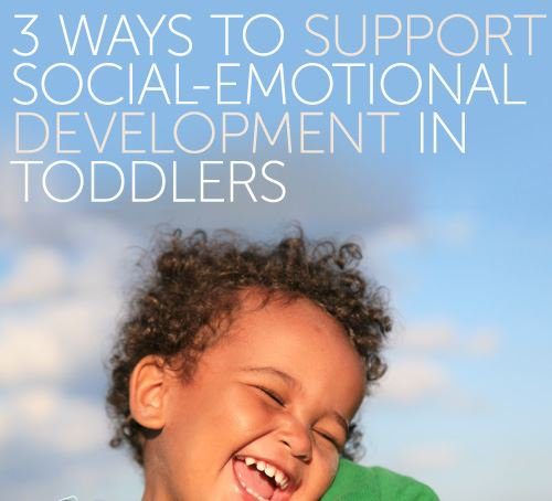 test Twitter Media - 3 ways to support Social-Emotional Development in toddlers: #SEL https://t.co/rQLwKo9pd8 https://t.co/VM1sNx8V37