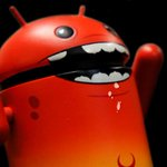 Legitimate Looking Multi-Stage Malware Make Their Way into Google Play Store
