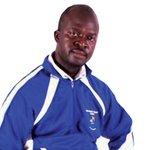 Theatre group aborts Kenya tour