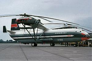 #chopper