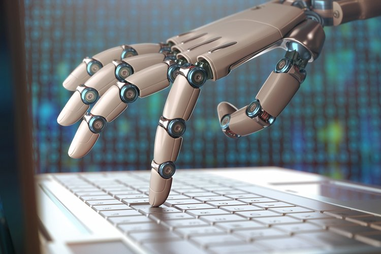 "test Twitter Media - Check out Leaseweb's Robert van der Meulen's article on ""The Rise of the Bots: The Good and the Bad"" https://t.co/OLaer6bT7j https://t.co/yozCCCkAdT"