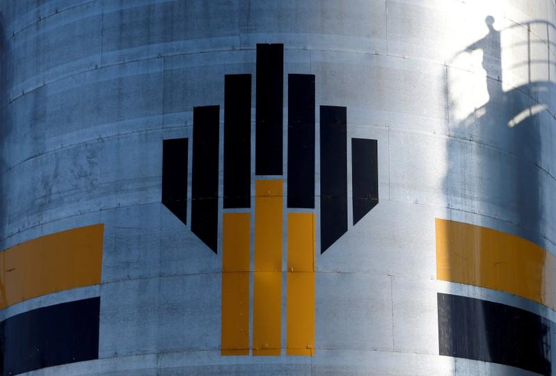 Russia's Rosneft confirms oil supply deal with China's CEFC https://t.co/AWl2ccVWtv https://t.co/TGm70sWA04