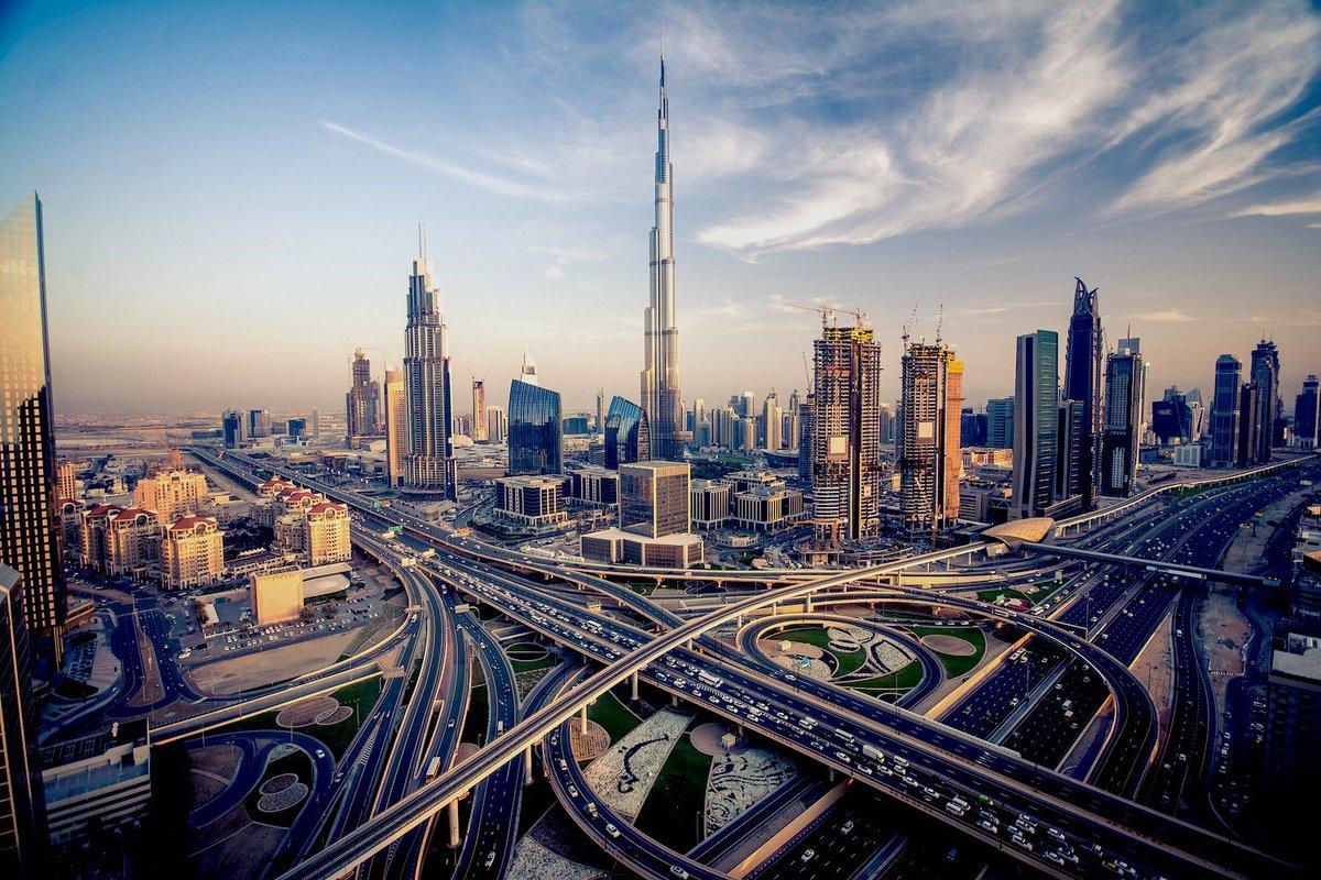 test Twitter Media - Smart Dubai Office Bags Award for Blockchain Initiative https://t.co/REWsGbuVEm https://t.co/a4FEyNrM32