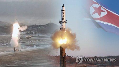 【威嚇強める】北朝鮮、年内に弾道ミサイル発射の可能性韓国情報機関は「ミサイルの研究施設でエンジン実験を実施したとみられる」と報告。動向を注視している。