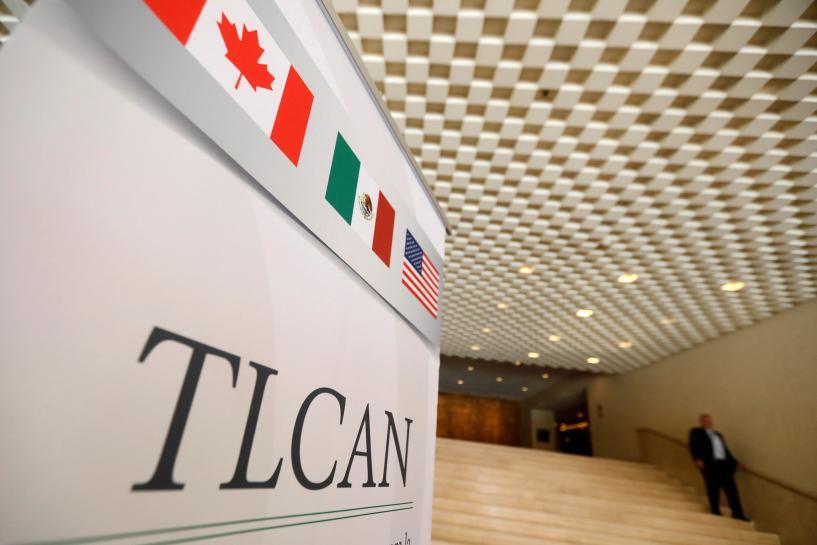 Canada, Mexico to question U.S. auto content demands at NAFTA talks https://t.co/IydZOXRYeu https://t.co/NYbWeA4Dmn