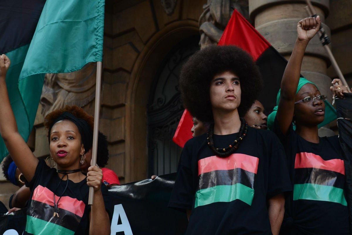 Dia da Consciência Negra Seis estatísticas que revelam o abismo racial no Brasil