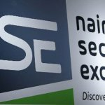 Kenya's stock market will weather political storm, NSE CEO