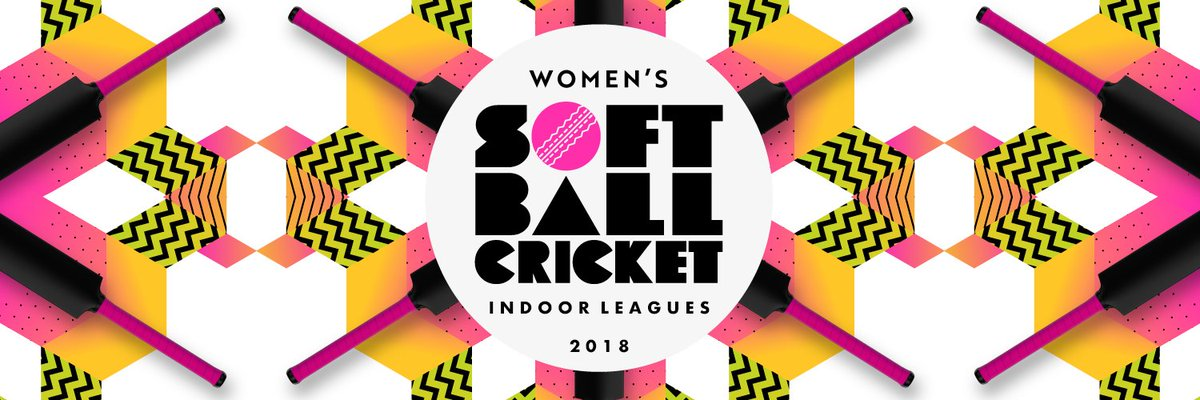 test Twitter Media - It's Official... Women's Indoor Soft Ball 6-a-side Leagues launch in Bristol, Gloucester and Cotswolds.  Please consult your membership and sign your club up today 🏏  https://t.co/4xJHOr2dcR https://t.co/iInyAUGB4k