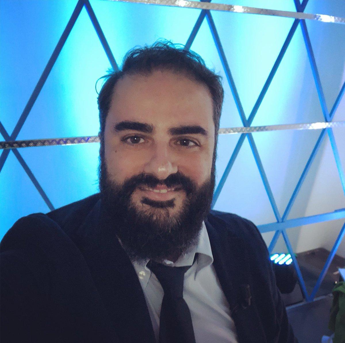 #NapoliShakhtar