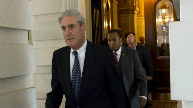 Mueller to interview Trump lawyer, Kushner spokesman: report https://t.co/sTT47jnwrK https://t.co/YEJG8TXFyj