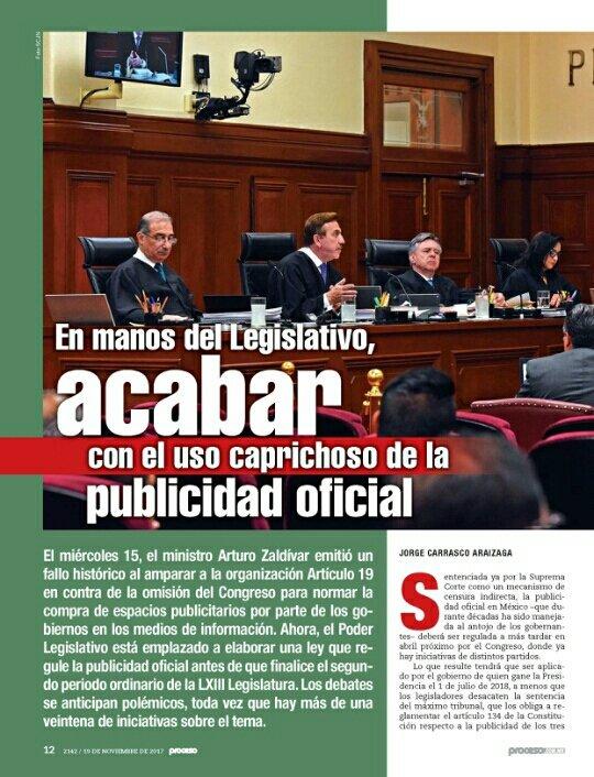 Revista Proceso https://t.co/hC2IM6UUvd https://t.co/wkcAGGTWzg