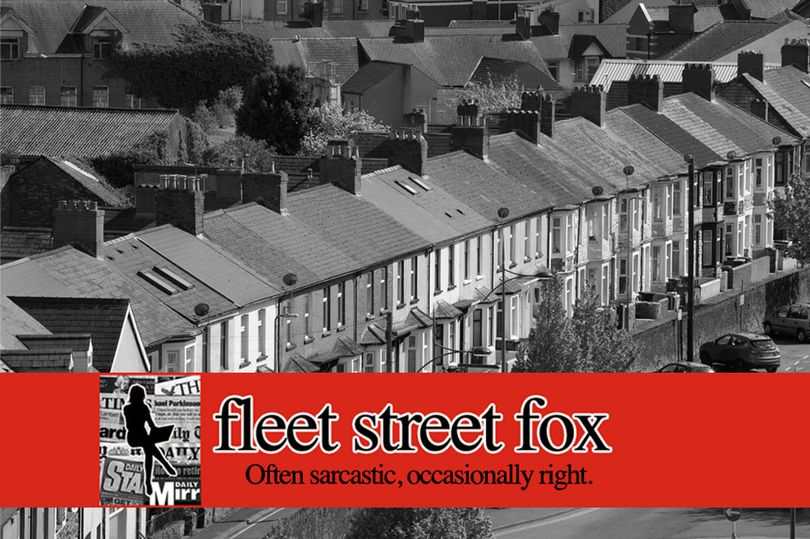 'The housing crisis you've been told about doesn't exist,' says @fleetstreetfox https://t.co/aSOkW40mer https://t.co/eSZZPchJVc