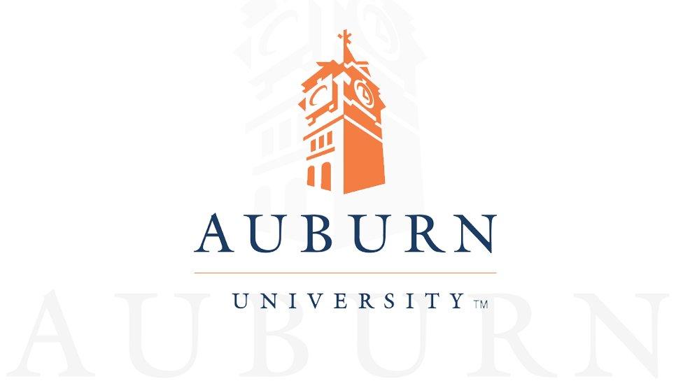 Auburn University student chosen as Rhodes scholar