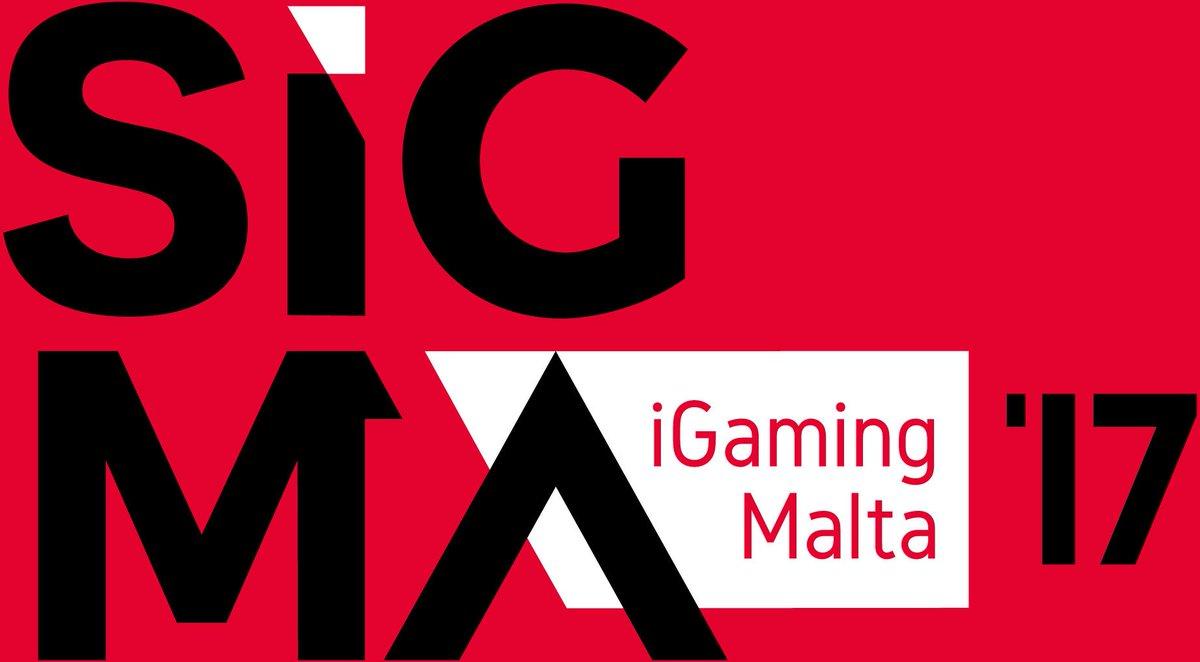 test Twitter Media - Just a few days left until SiGMA 17! Don't miss Julien Lehmann's talk on cyber security! Register here: https://t.co/1LCwPEEhYX https://t.co/6GSQdgSOJt