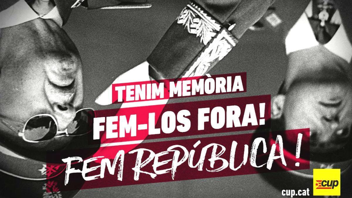 Felipe VI y Rajoy reciben a  A felipe vi