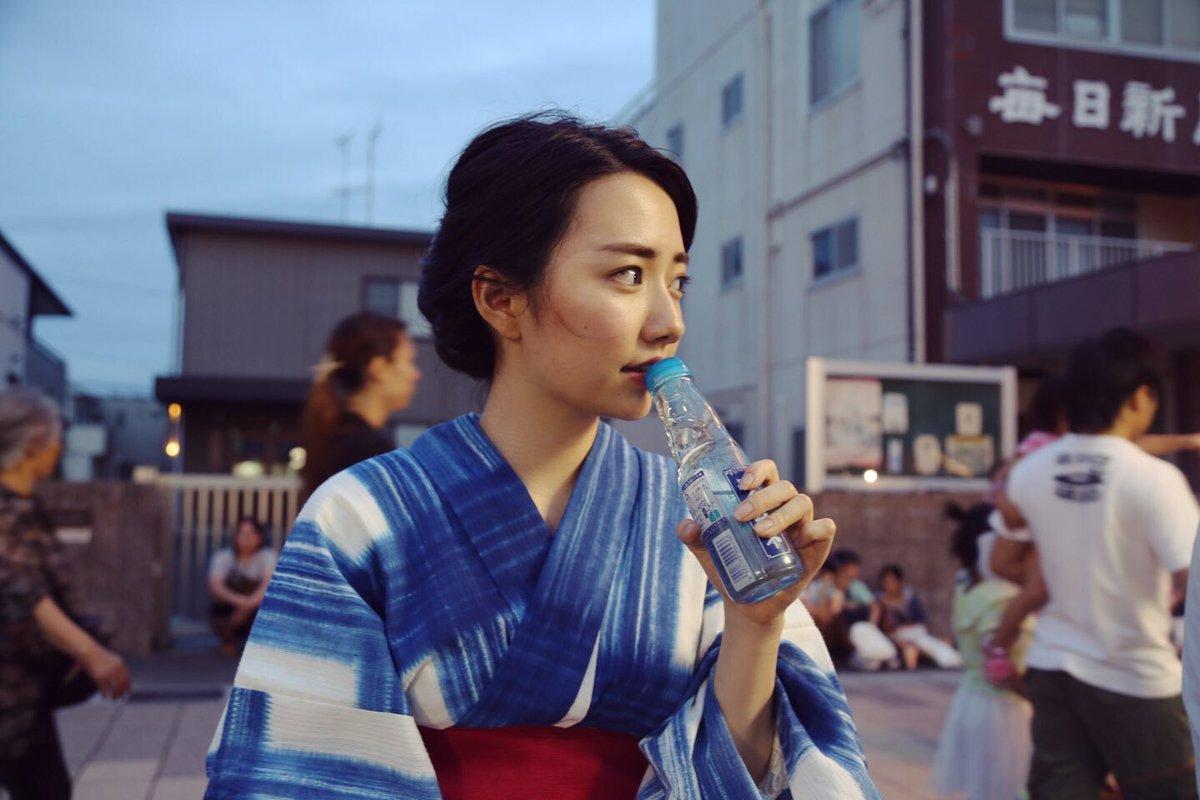 椎木里佳 グランドキャニオン 防寒具 締めくくり 女子大生社長に関連した画像-16