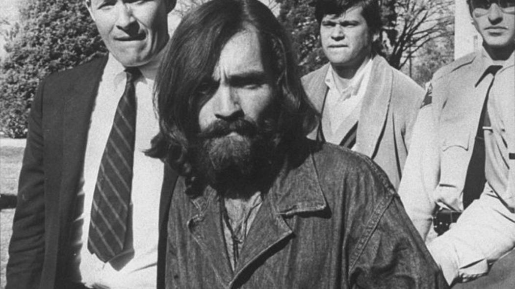 Why people are still obsessed with the Manson murders https://t.co/rR1cjEefrP https://t.co/tRSE9G6lAS