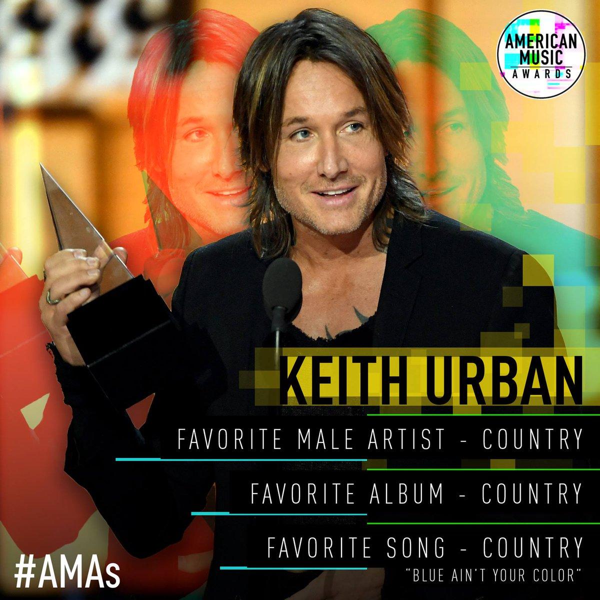 CountryMusic KeithUrban