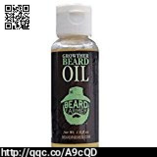 Beard Growther (Grow Your Beard Fast) 1. https://t.co/PRzKDtE6P9 #Beard #Growther #(Grow #Your https://t.co/FiH4uqFPdx