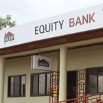 Equity sees major potential in agro-sector