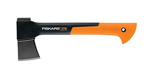US #Outdoor No.10 Fiskars X7 Hatchet 14 Inch / #FISKARS https://t.co/zJkKwXbQiB https://t.co/m50Ym7ynw4